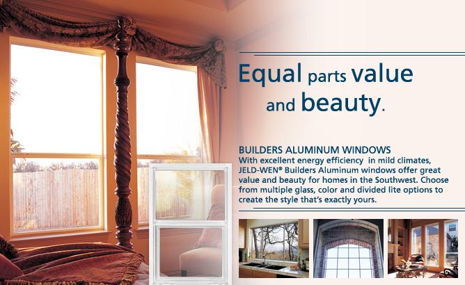 Find a store jeld wen windows doors for Buy jeld wen windows online