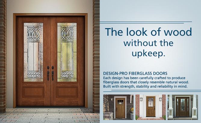 jeld wen door fiberglass brown quotes. Black Bedroom Furniture Sets. Home Design Ideas