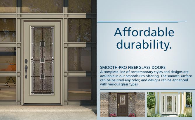 jeld wen exterior doors prices jeld wen exterior door. Black Bedroom Furniture Sets. Home Design Ideas
