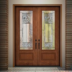 Exterior Doors Jeld Wen Windows Doors
