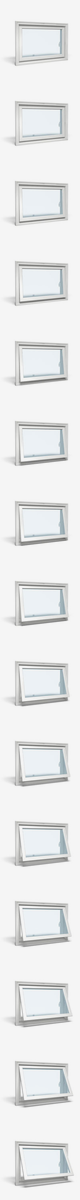 Reliable And Energy Efficient Doors And Windows Jeld Wen