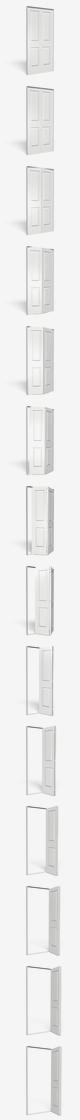 Exterior Doors Jeld Wen Windows Amp Doors