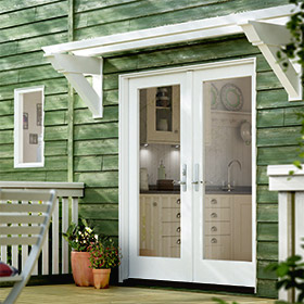 Siteline® Wood & Patio Doors | JELD-WEN Windows u0026 Doors