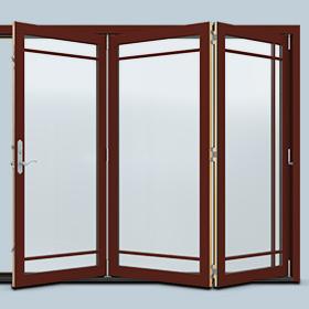 Patio Doors Jeld Wen Doors Amp Windows