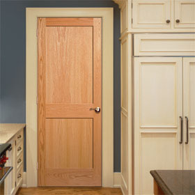 Interior Doors Jeld Wen Windows Amp Doors
