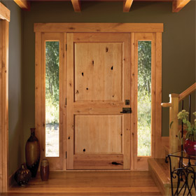 Exterior Doors | JELD-WEN Windows & Doors on bottom door sweeps for exterior doors, andersen exterior doors, marvin exterior doors, pella exterior doors, jeld wen sliding doors, nice doors,