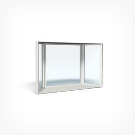 Windows Jeld Wen Windows Amp Doors