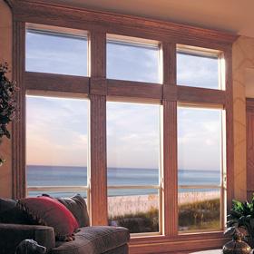 Windows jeld wen windows doors for Florida style windows