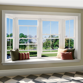 jeld wen window screens w 2500 windows jeldwen doors