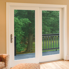 Patio Doors Jeld Wen Windows Doors