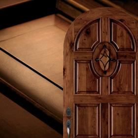 Custom Wood & Exterior Doors | JELD-WEN Windows u0026 Doors pezcame.com