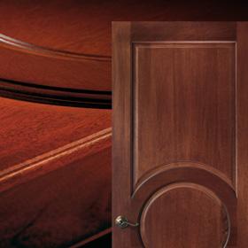 Interior Doors Jeld Wen Windows Amp Doors