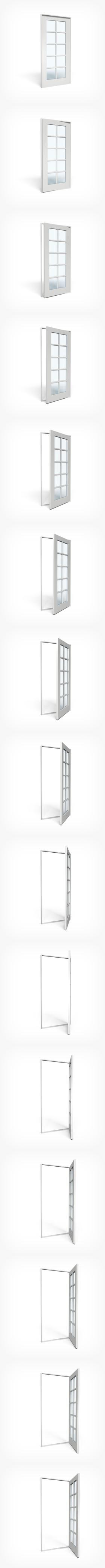 Jen Weld Bifold Doors 280 x 4200 · 183 kB · png