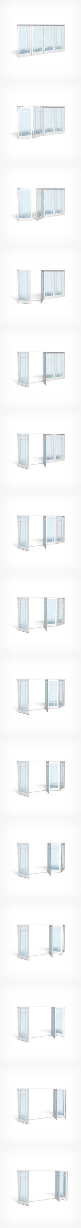 Exterior single french doors viewing gallery