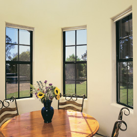 jeld wen window screens phantom screens premium aluminum a500 windows jeldwen doors