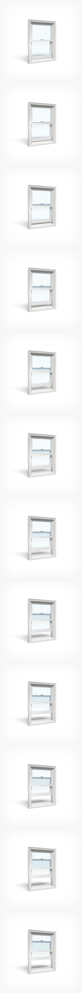 windows jeld wen windows doors. Black Bedroom Furniture Sets. Home Design Ideas