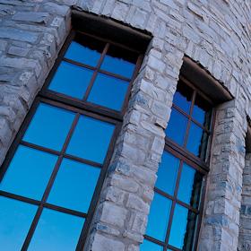 j weld windows wood w4500 wood windows jeldwen doors