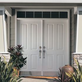 Exterior Doors | JELD-WEN Windows & Doors