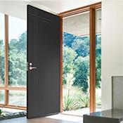 Exterior Doors | JELD-WEN Windows & Doors